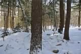 0 Iroquois Road - Photo 25