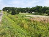4868 Sweeney Road - Photo 3