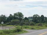 4868 Sweeney Road - Photo 5