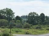 4868 Sweeney Road - Photo 6