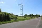 70 acres Cleveland Road - Photo 7