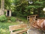 14961 Lower Hovey Tract Road - Photo 17