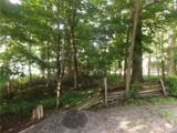 14961 Lower Hovey Tract Road - Photo 20