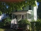 48 Lansing Street - Photo 1