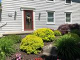 2247 Connell Terrace - Photo 4