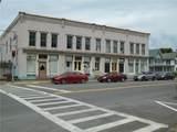 1-9 North Main St. - Photo 2