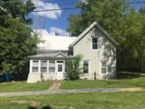 105 Ralston Street - Photo 1