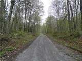 0 Mill Stream Road - Photo 10