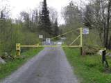 0 Mill Stream Road - Photo 11