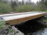 0 Mill Stream Road - Photo 12