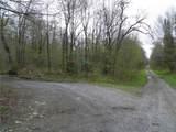 0 Mill Stream Road - Photo 13