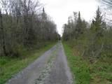 0 Mill Stream Road - Photo 14