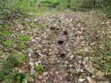 0 Mill Stream Road - Photo 15