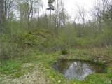 0 Mill Stream Road - Photo 16