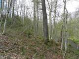 0 Mill Stream Road - Photo 2