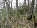 0 Mill Stream Road - Photo 20