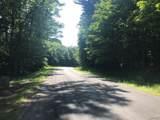 00 Falls Road - Photo 1