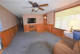 8732 Middle Road - Photo 8