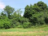 Lot 3 B Adams Road - Photo 13