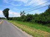 Lot 3 B Adams Road - Photo 17