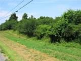 Lot 3 B Adams Road - Photo 2