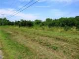 Lot 3 B Adams Road - Photo 20