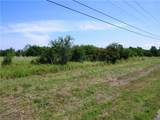 Lot 3 B Adams Road - Photo 26