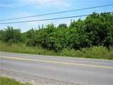 Lot 3 B Adams Road - Photo 3