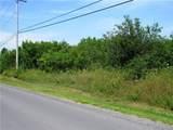 Lot 3 B Adams Road - Photo 4