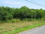 Lot 3 B Adams Road - Photo 7