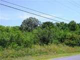 Lot 3 B Adams Road - Photo 8