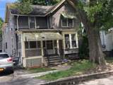 337 Seneca Street - Photo 1