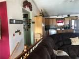 23303 Wyman Road - Photo 13