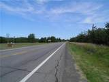 0 Nys Route 3 Road - Photo 2
