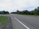 0 Nys Route 3 Road - Photo 3