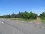 0 Nys Route 3 Road - Photo 4
