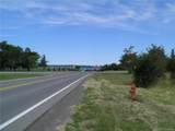 0 Nys Route 3 Road - Photo 5