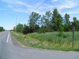 0 Nys Route 3 Road - Photo 6