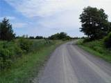 0 Nys Route 3 Road - Photo 7