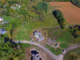 2005 (Lot 18) Rubicon Road - Photo 2