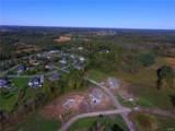 2005 (Lot 18) Rubicon Road - Photo 6