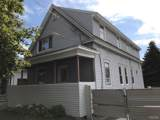 139 Griffiths Street - Photo 1