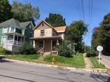 92 Second Street - Photo 1