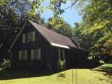 53 Pine Ridge Terrace - Photo 1