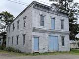 27428 Mill Street - Photo 1