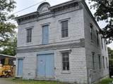 27428 Mill Street - Photo 2