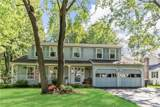 7539 Meadow Wood Drive - Photo 1