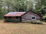 289 River Road - Photo 1