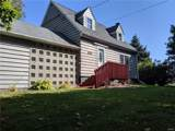 8350 Oswego Road - Photo 1