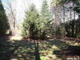 Lot 0 Seneca Beach Drive - Photo 1